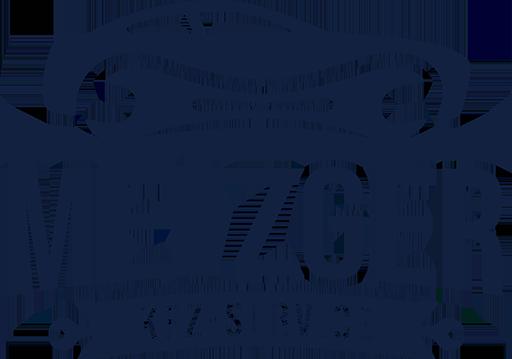 KFZ-Metzger